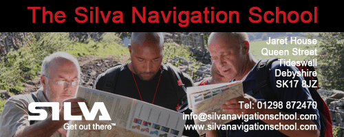 Visit The Silva Navigation School website